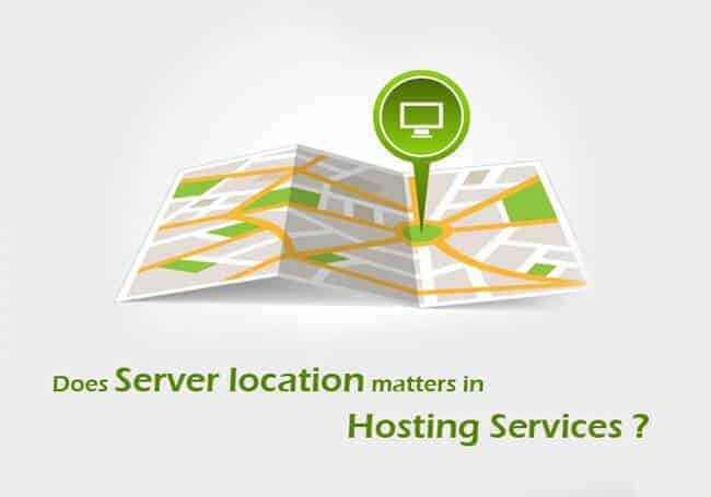 hosting-services-location