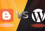 blogger-vs-wordpress