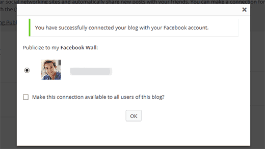 connected-to-fb