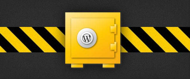wordpress-security-safe