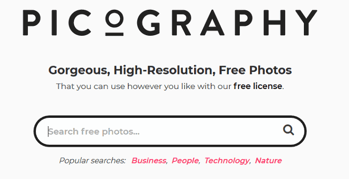 picography-stock-photo