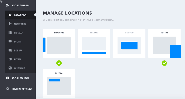 manage-locations