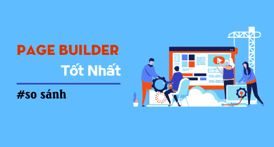 page-builder-tot-nhat