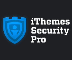 itheme-security-Pro.png
