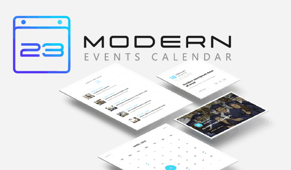 review-modern-events-calendar