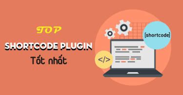 Top shortcode plugin