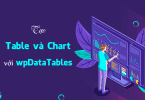 wpdatatables