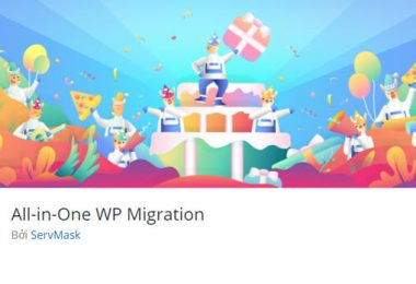 All-in-One-WP-Migration-7-0