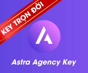 Astra-Agency-Lifetime-Unlimited.png