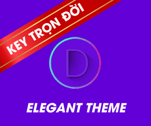 Eleganttheme-Lifetime-Key.png